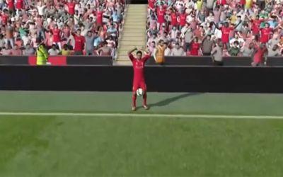 Fifa-15_Glitches
