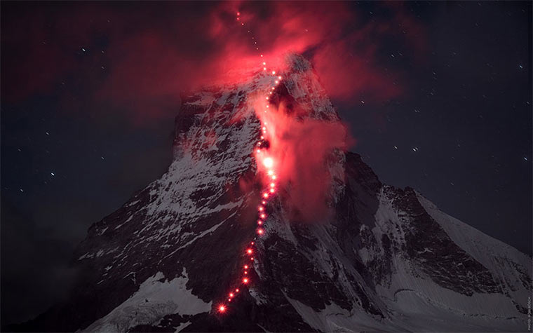 Matterhorn_Key_Visual_01
