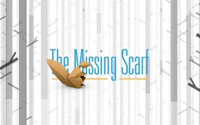 the_missing_scarf