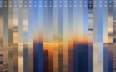 24hour-sunset
