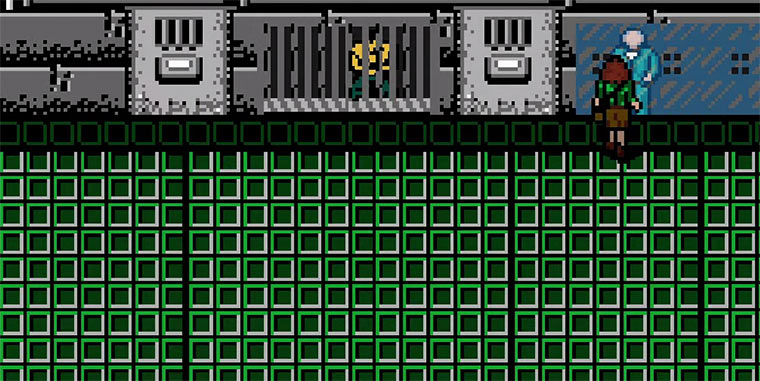 8-Bit Cinema: Silence of the Lambs 8bit_silence-of-the-lambs