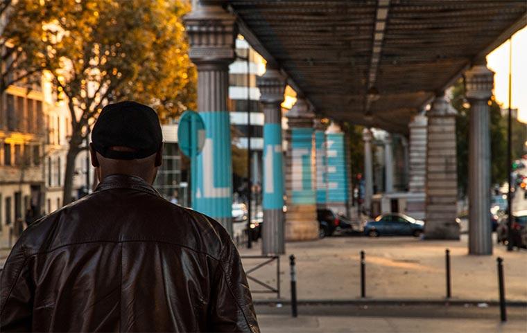 Street Art: Boa Mistura Boa_Mistura_03