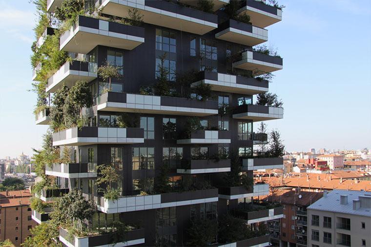 Der vertikale Wald Bosco_Verticale_03