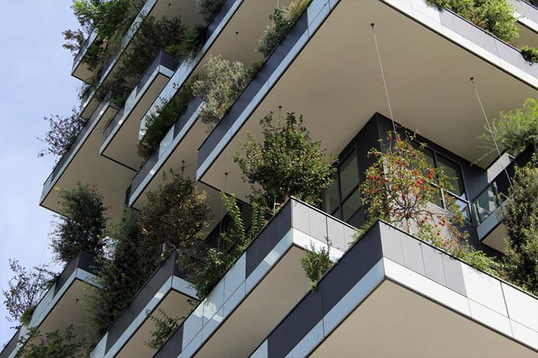 Der vertikale Wald Bosco_Verticale_04