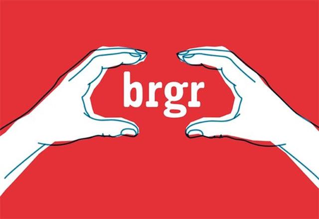 Burger-Logos_01