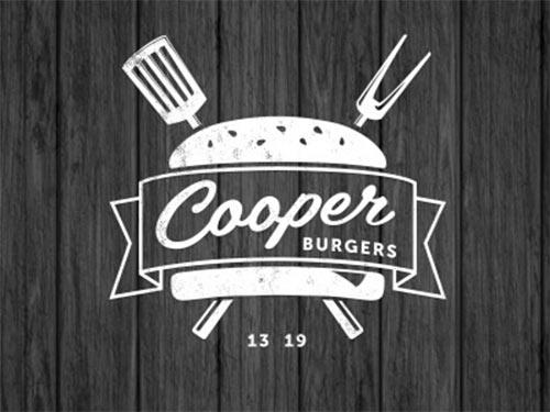 20 Burger-Logos Burger-Logos_02