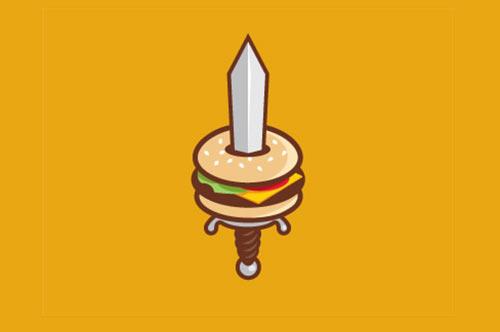 20 Burger-Logos Burger-Logos_03