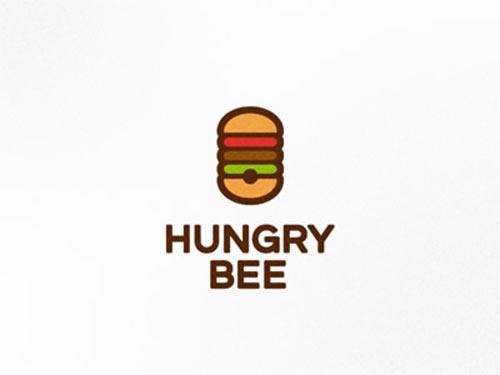 20 Burger-Logos Burger-Logos_04