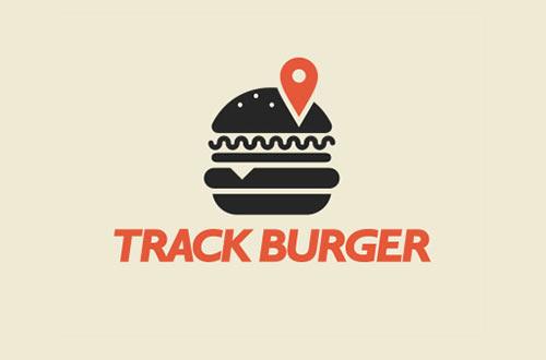 20 Burger-Logos Burger-Logos_06
