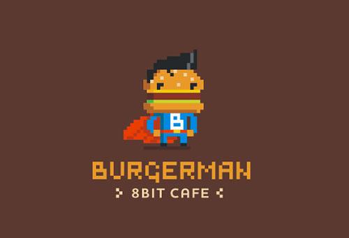Burger-Logos_07