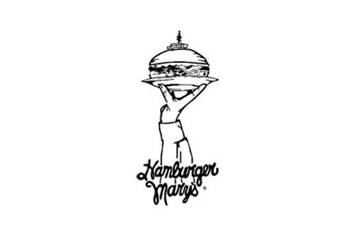 20 Burger-Logos Burger-Logos_08