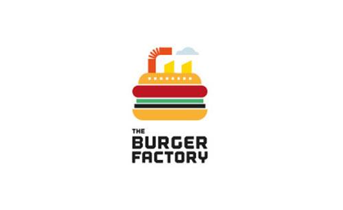 20 Burger-Logos Burger-Logos_09