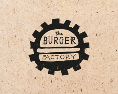 20 Burger-Logos Burger-Logos_10