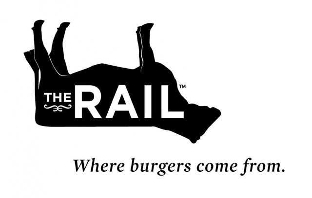 20 Burger-Logos Burger-Logos_11