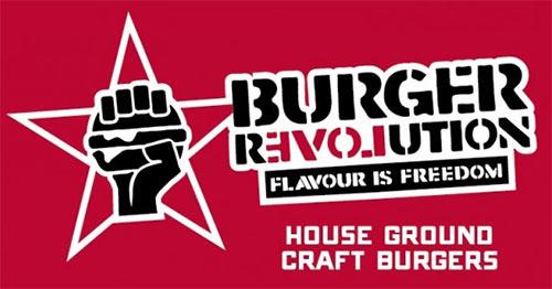 20 Burger-Logos Burger-Logos_12