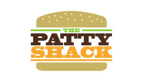20 Burger-Logos Burger-Logos_13