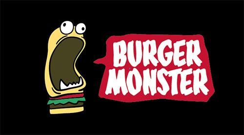 20 Burger-Logos Burger-Logos_14