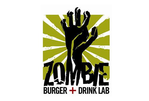 20 Burger-Logos Burger-Logos_15