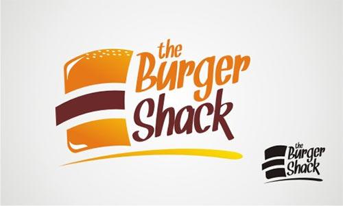 20 Burger-Logos Burger-Logos_17