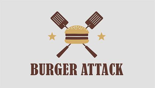20 Burger-Logos Burger-Logos_19