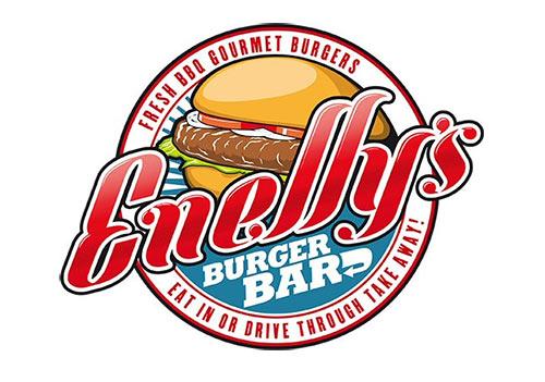 20 Burger-Logos Burger-Logos_20
