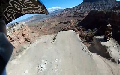 Cam_Zink_Red_Bull_Rampage