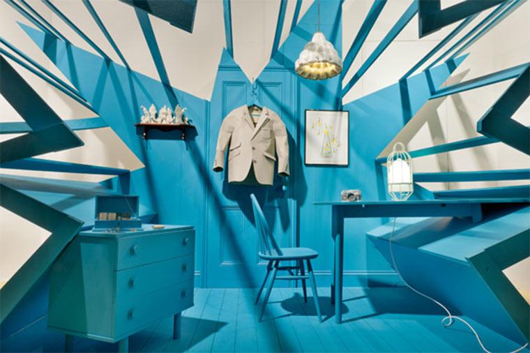 kreative Papier-Inszenierungen Chrissie-Macdonald_05