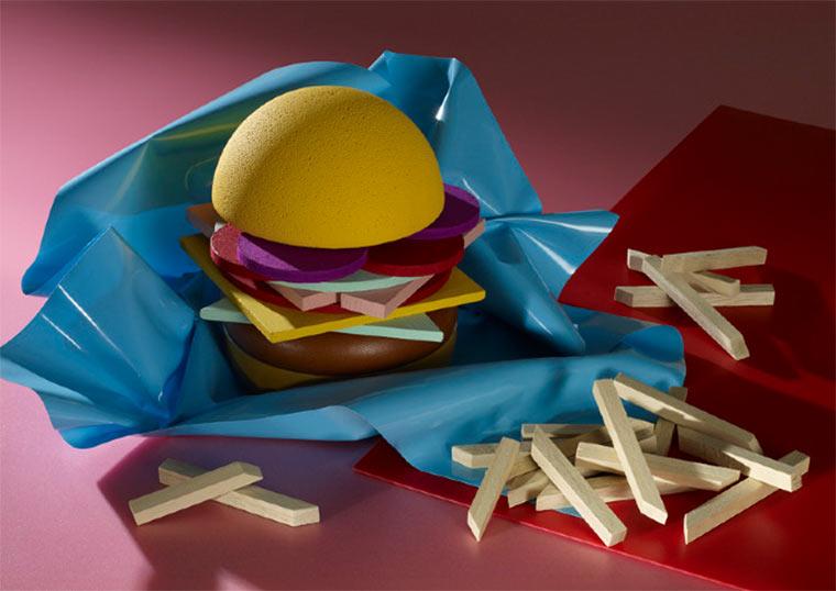 kreative Papier-Inszenierungen Chrissie-Macdonald_08
