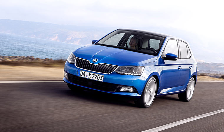 Der Neue Škoda Fabia Der_neue_Skoda_Fabia_01