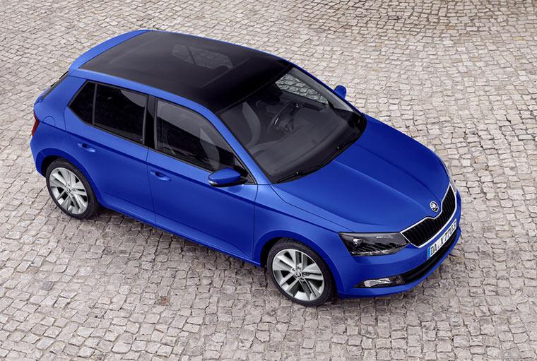 Der Neue Škoda Fabia Der_neue_Skoda_Fabia_03