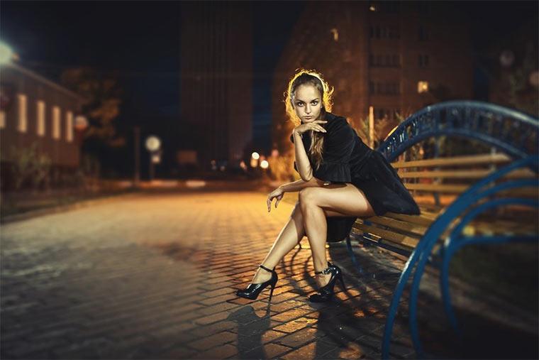 Egor_Kotov_01