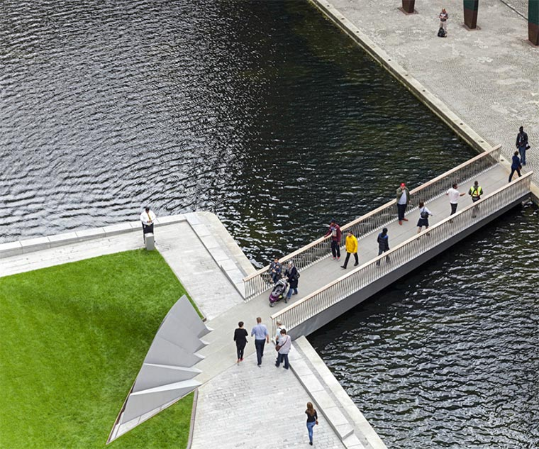 Die Fächerbrücke Faecherbruecke_02