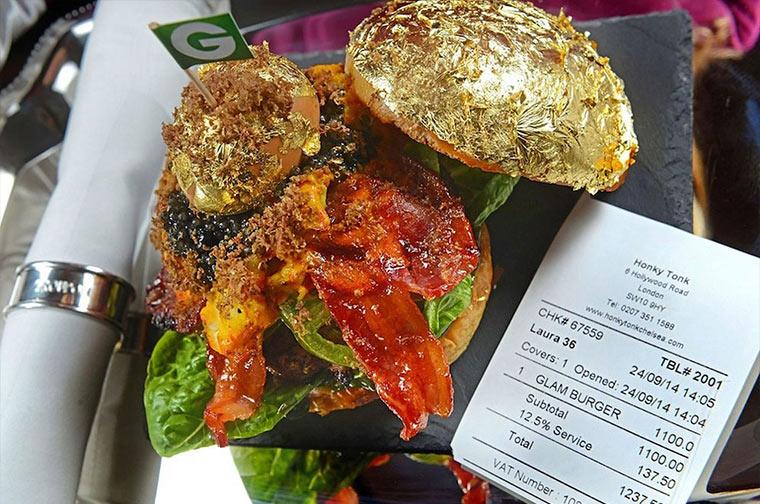 Der wirklich teuerste Burger der Welt Glamburger_04