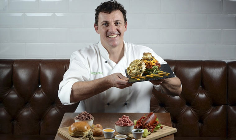 Der wirklich teuerste Burger der Welt Glamburger_07
