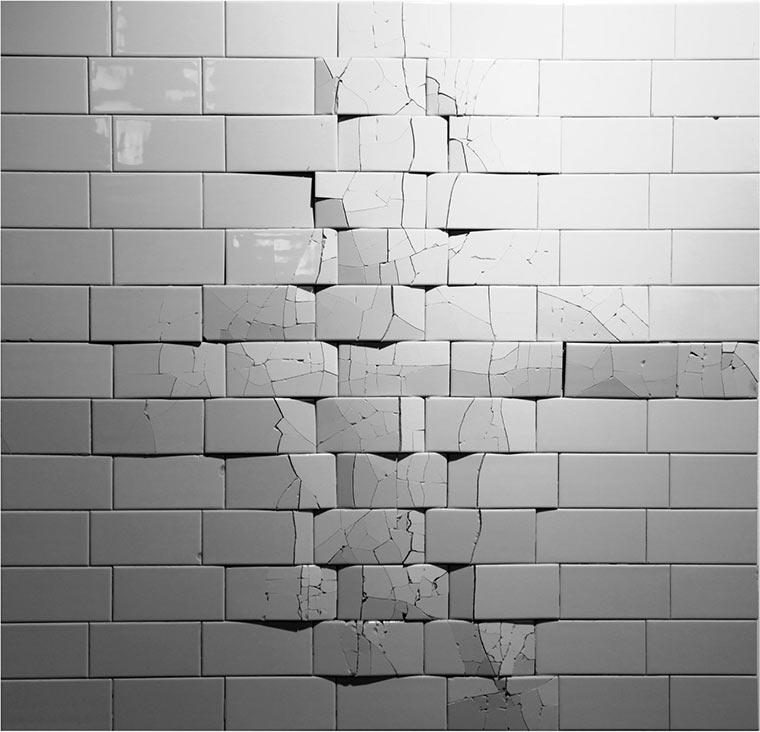 Zum aus der Wand fahren Graziano-Locatelli_07