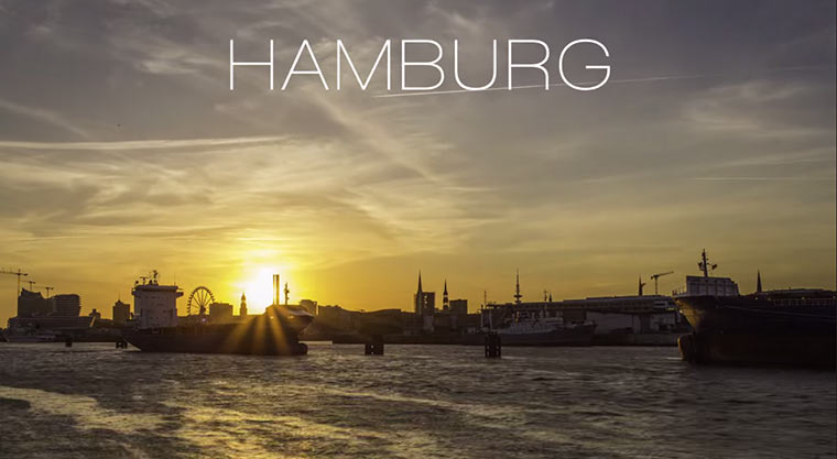 Hamburg_City_Lights