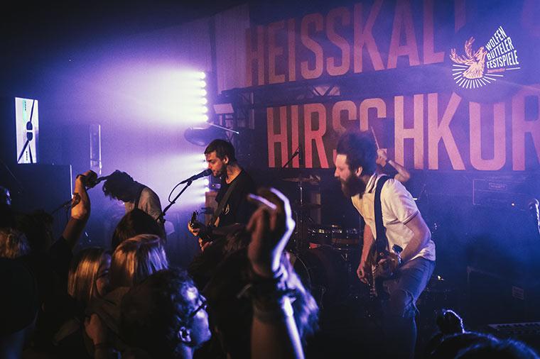 Heisskalt auf Hirschkurs Heisskalt-auf-Hirschkurs_01