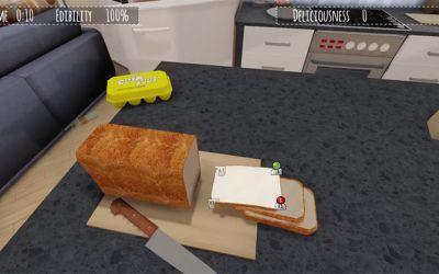 I_Am_Bread