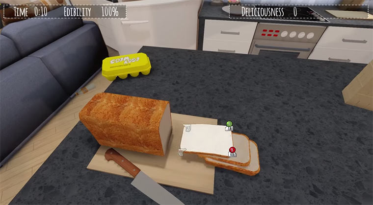 I_Am_Bread