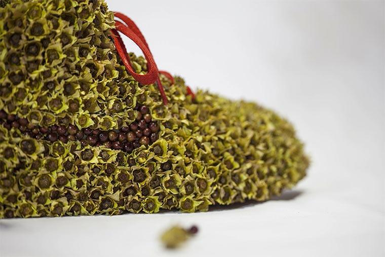 Sneaker aus Holz oder Blumen Just-grow-it_03
