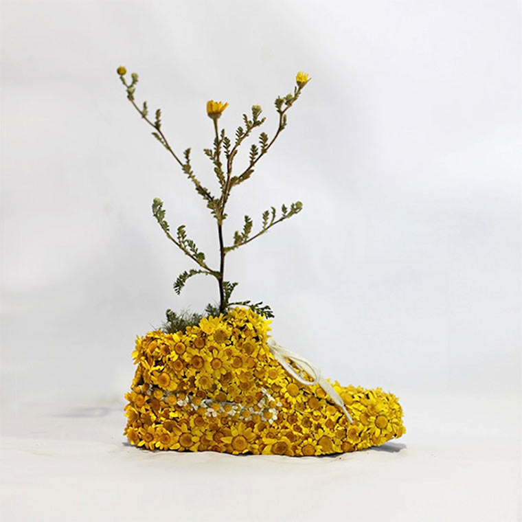 Sneaker aus Holz oder Blumen Just-grow-it_04