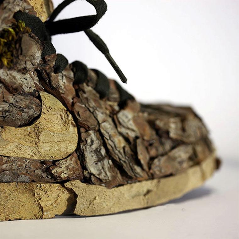 Sneaker aus Holz oder Blumen Just-grow-it_08