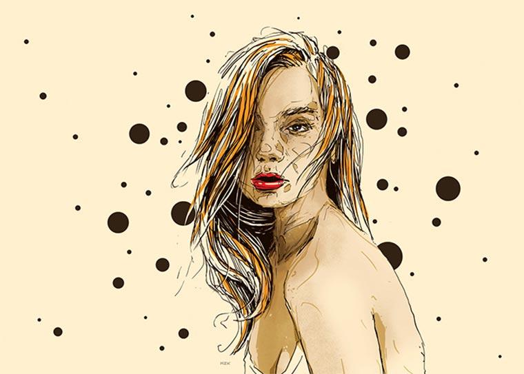 Illustration: Kaloian Toshev Kaloian-Toshev_03