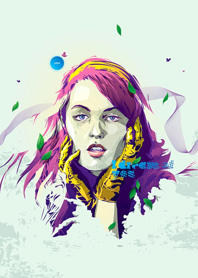Illustration: Kaloian Toshev Kaloian-Toshev_06