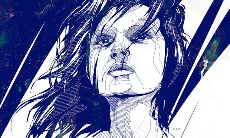Illustration: Kaloian Toshev Kaloian-Toshev_09