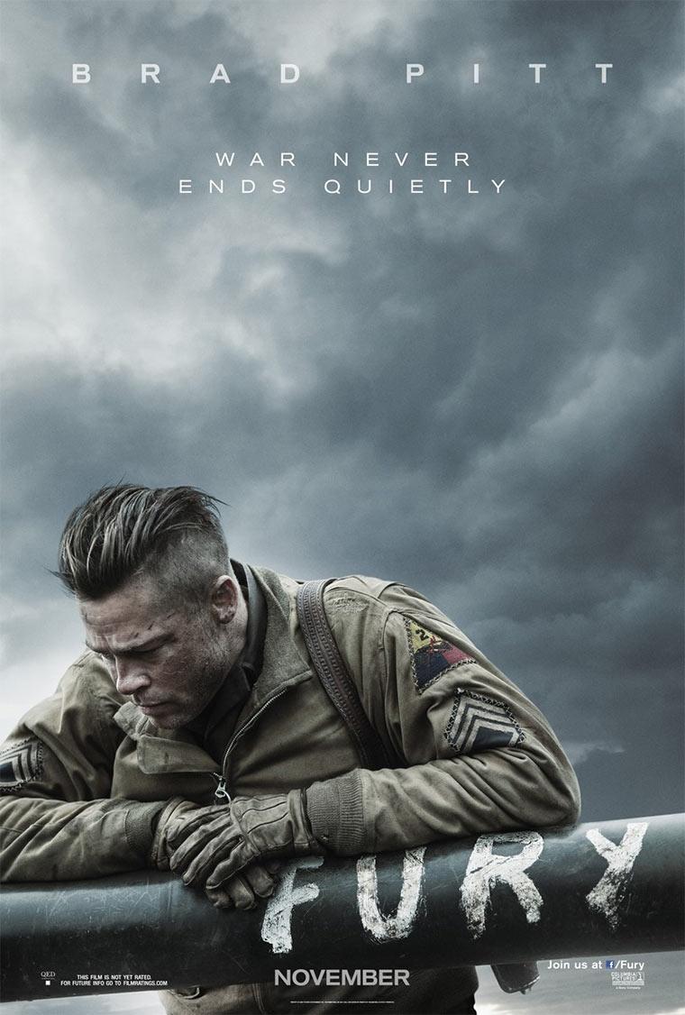 Die besten Filmplakate 2014 Key_art_awards_print_03