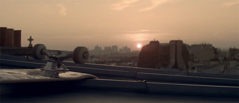 La_Republique_du_Skateboard_01