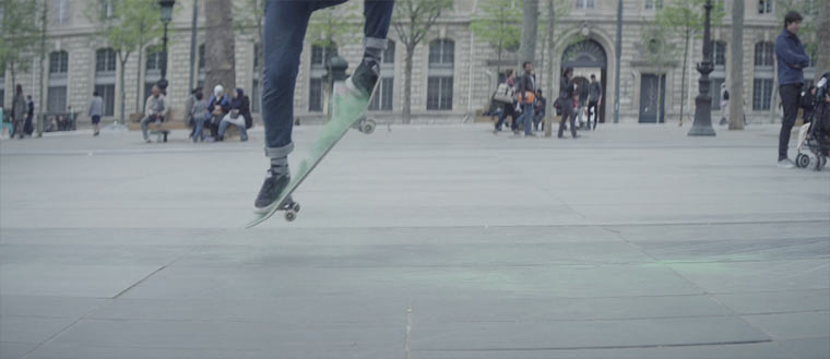 La_Republique_du_Skateboard_02