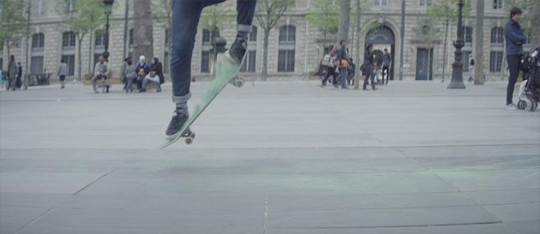 La_Republique_du_Skateboard_02