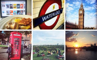 London_in_a_Day